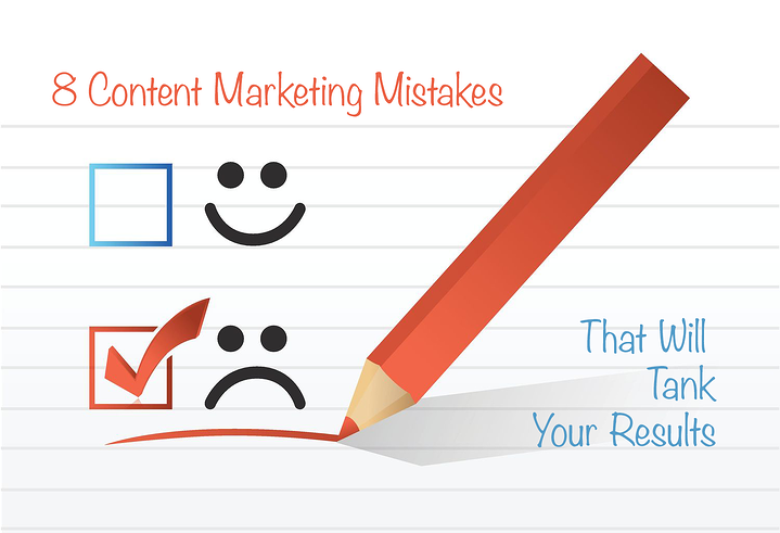 8contentmarketingmistakes1.png