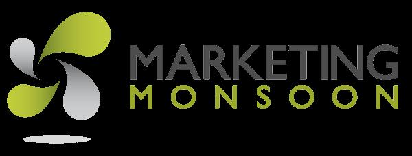 Marketing Monsoon, LLC logo