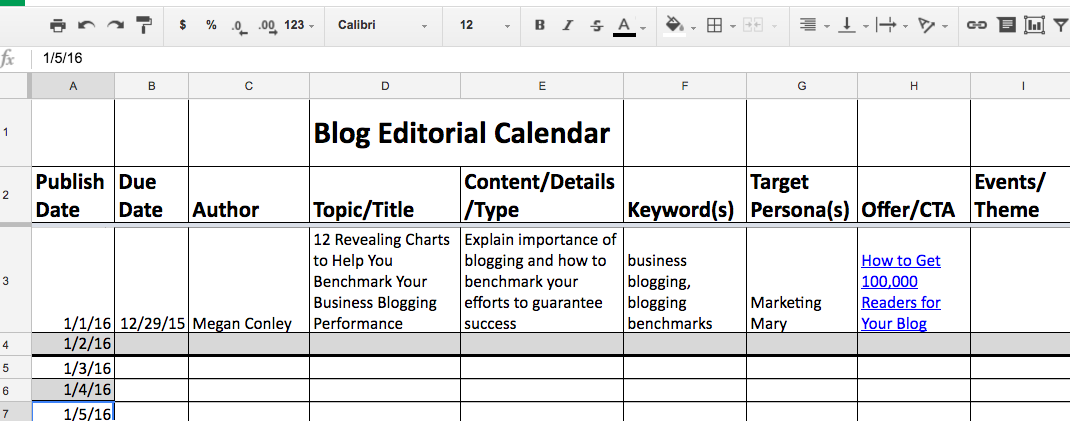 Blog_Editorial_Calendar-Google_Sheets.png