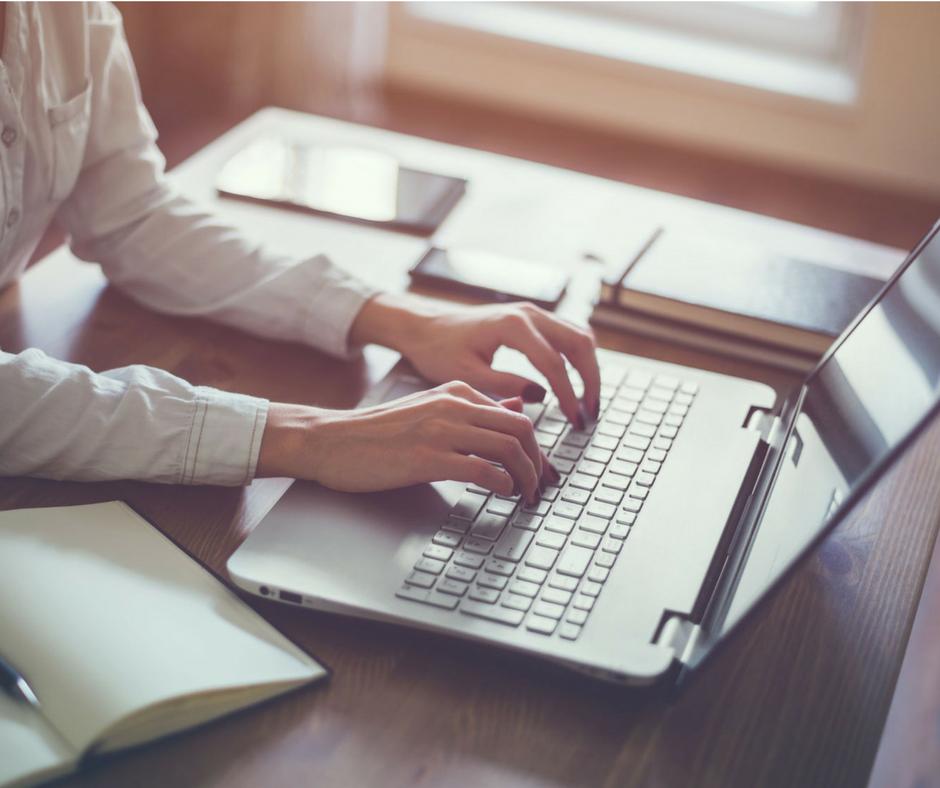 Business Blogging.png