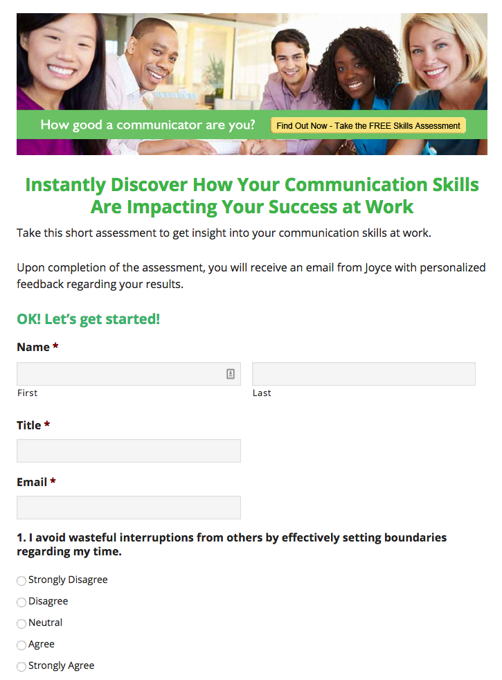 Free_Communication_Skills_Work™_Assessment___Joyce_Weiss.png