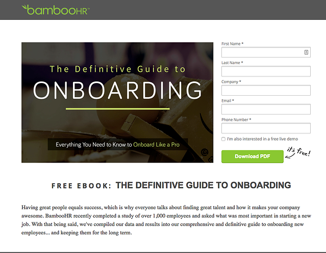 Free_ebook__Definitive_Guide_to_Onboarding___BambooHR.png