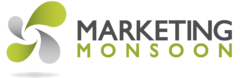 Marketing Monsoon