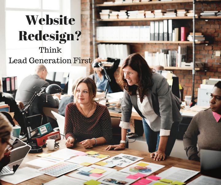 WebsiteLeadGenerationEngine.png