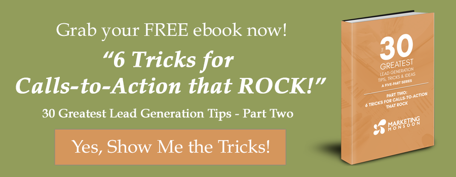 "Download ""6 Tricks for Calls to Action that Rock"""